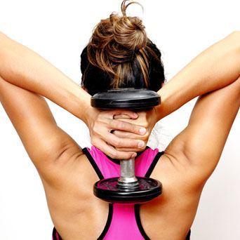 Fitness Genomic