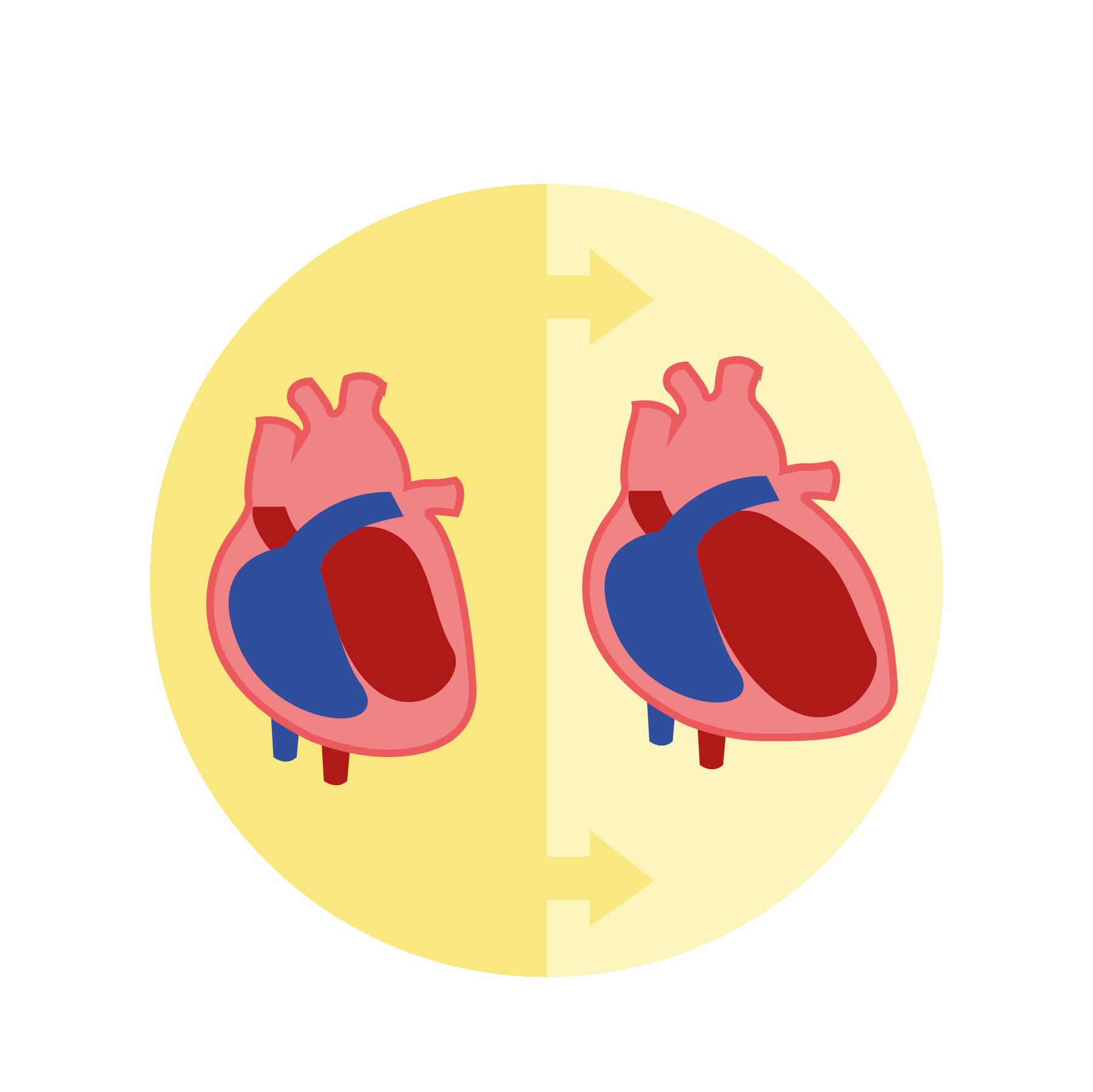 Nutri Genomics Icon