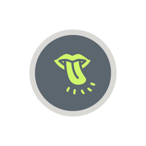 Nutri Genomics Icon